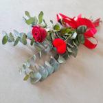 1-rosa-roja-domicilio