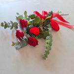 3-rosas-domicilio