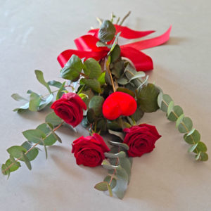 3-rosas-rojas