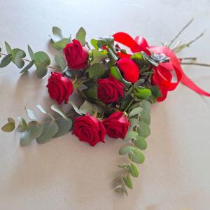 5-rosas-rojas