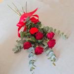 5-rosas-rojas-barcelona