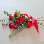 5-rosas-san-valentin
