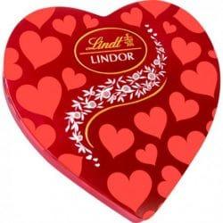 bombones-corazon-lindt