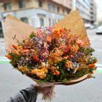 comprar-flor-seca-barata