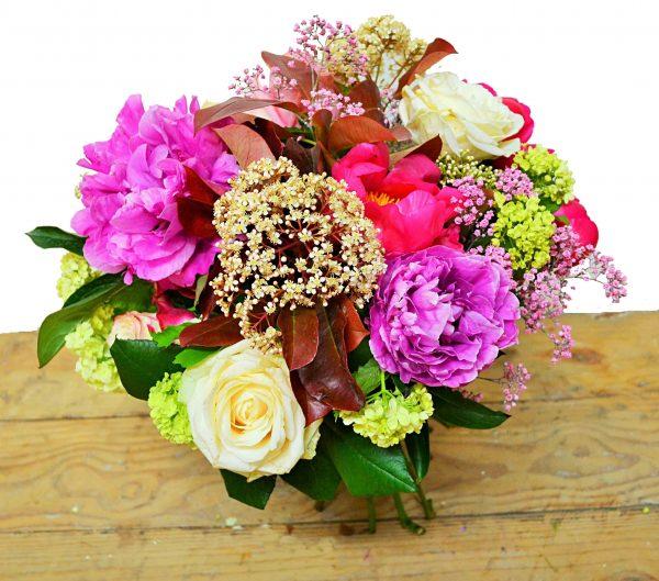 comprar-flores-madre