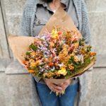 comprar-flores-secas-baratas