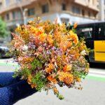 comprar-flores-secas-baratas-floristeria