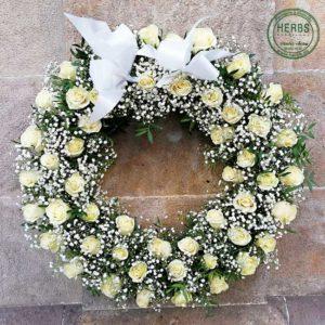 corona-funeraria-barcelona
