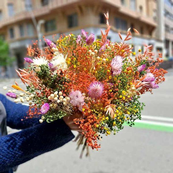 entrega-domicilio-flores-secas-baratas