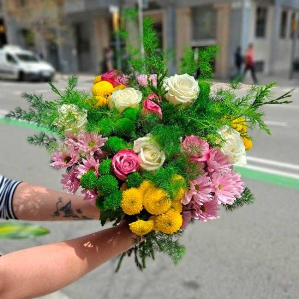 enviar-flores-cerca