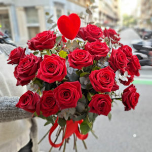 enviar-rosa-roja-san-valentin