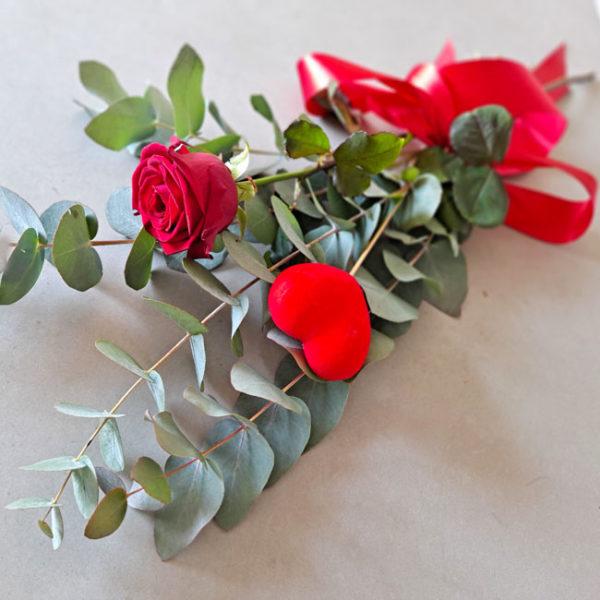 enviar-una-rosa-barcelona