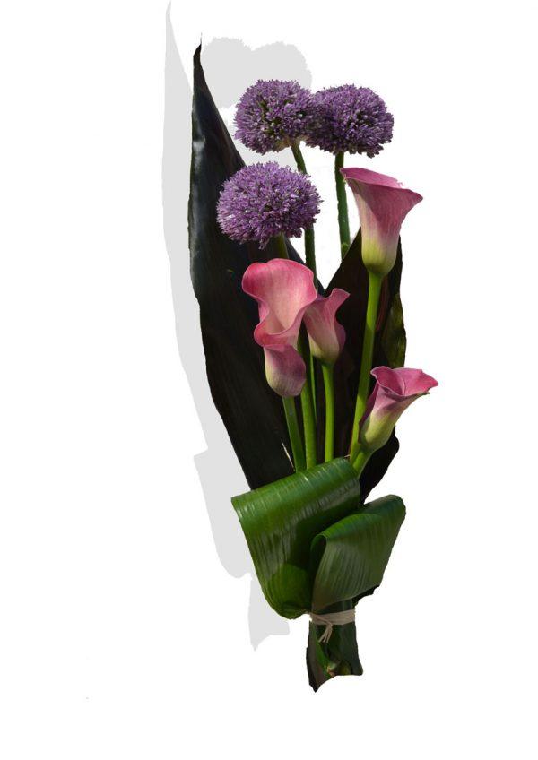 flores barcelona floristeria