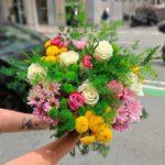 flores-floristeria-barcelona