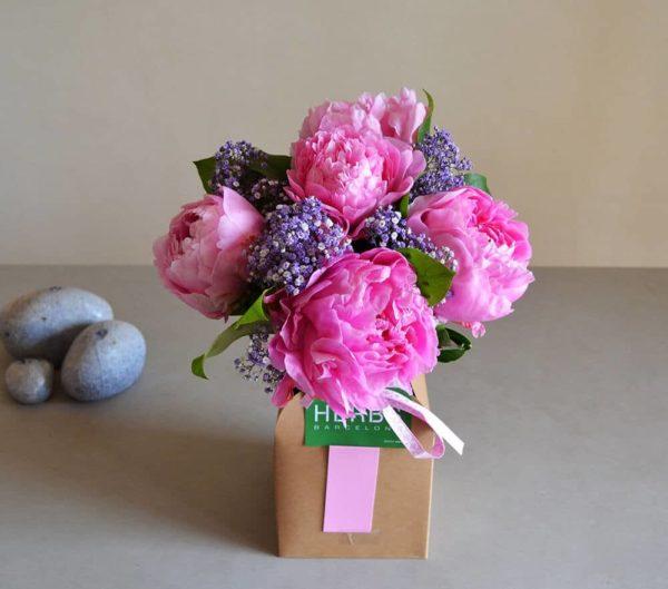 flores-peonias-domicilio