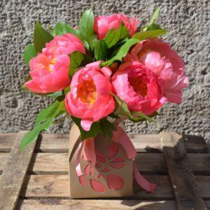 flores-peonias-domicilio-barcelona