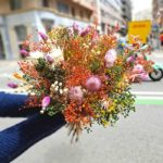 flores-secas-baratas