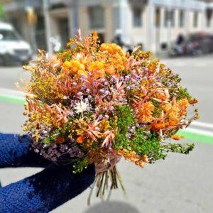 flores-secas-baratas-en-barcelona