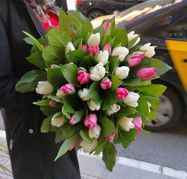 flores-tulipan-barcelona