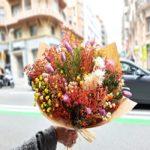 floristeria-barecelona-ramos-secos