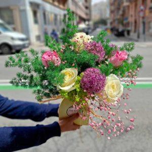 floristeria-cerca-de-mi