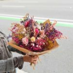 floristeria-ramos-secos