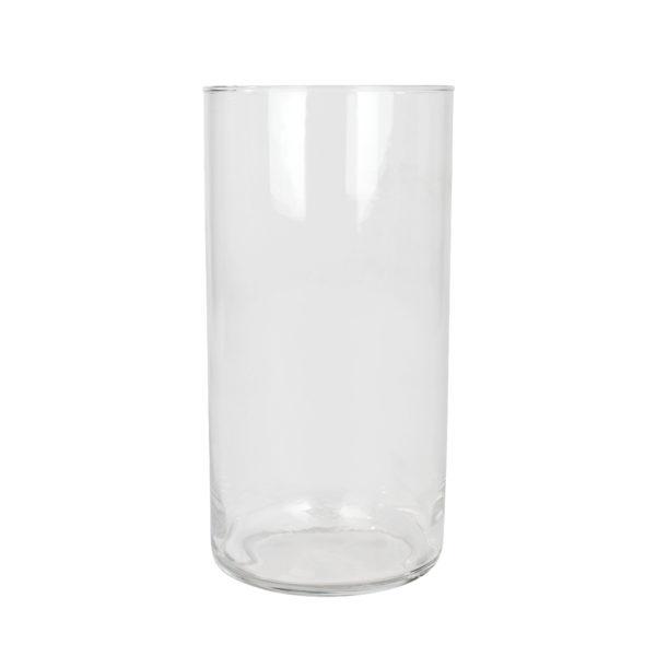 jarron-cristal-tubo