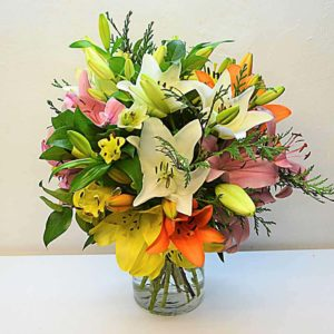 lilliums-color-barcelona