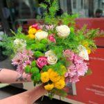 pedir-flores-barcelona