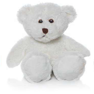 peluche-blanco-oso