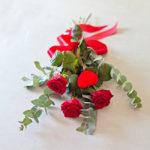 ramo-3-rosas-rojas