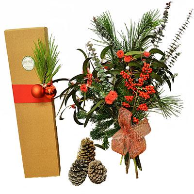 ramo-flor-navidad