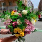 ramo-flores-barcelona-domicilio