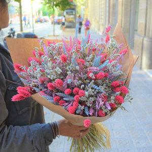 ramo-flores-secas
