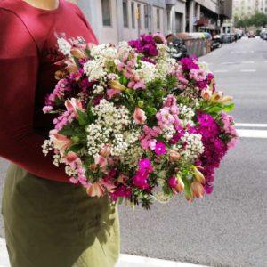 ramo-flores-silvestre