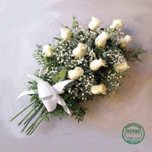 ramo-funerario-blanco-barcelona