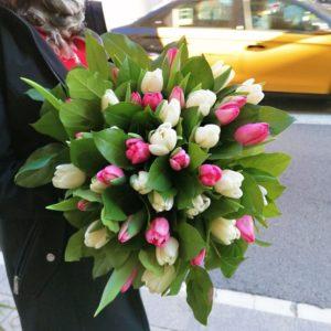 ramo-tulipan-pastel