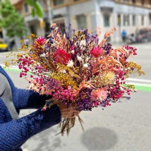 ramos-flores-secas