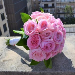 ramo-novia-rosa-rosa