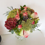 arreglo-flores-otono