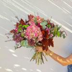 bouquet-hortensias-domicilio-barcelona