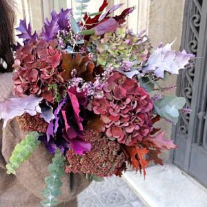 flor-otoño-ramo