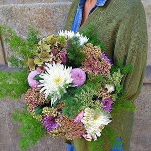 flores-barcelona-silvestre
