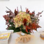 flores-de-otono-barcelona
