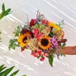 flores-hortensias-barcelona-ramo