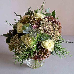 hortensias-barcelona-ramo