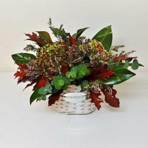 hortensias-eucaliptus-barcelona