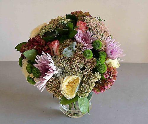 rosas-hortensia-crisantemos
