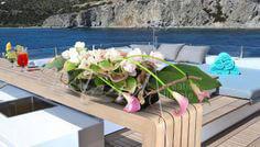 barcelona-yacht