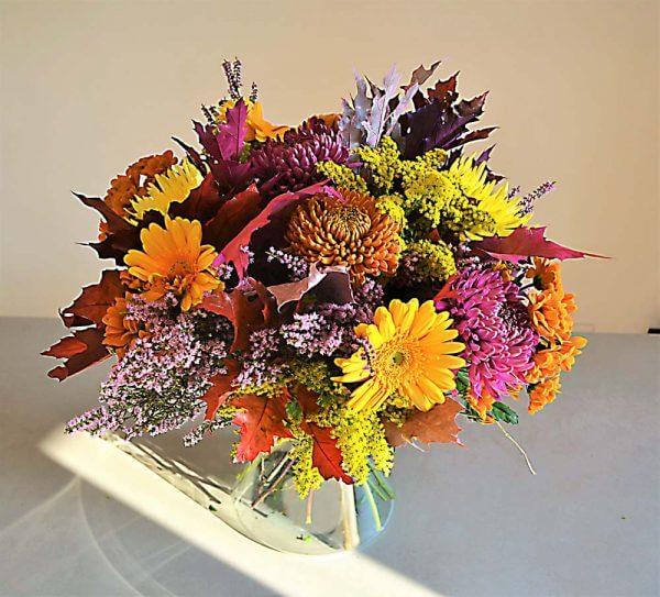 ramos-flores-otono